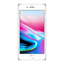 iPhone 8 - iPhone 8