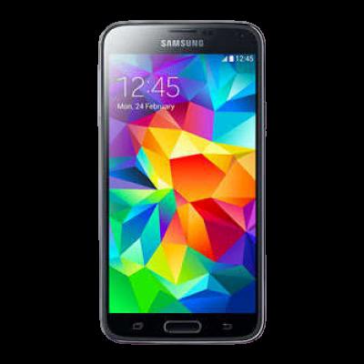 Galaxy S5 Duos