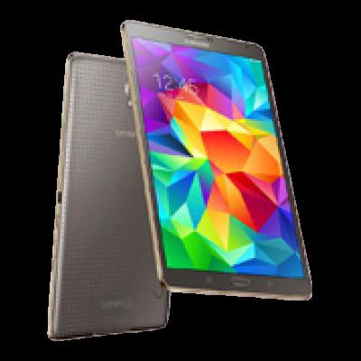 Galaxy Tab A 7.0 (2016)