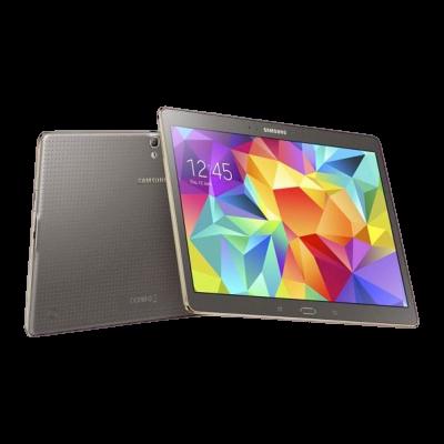 Galaxy Tab S 10.5