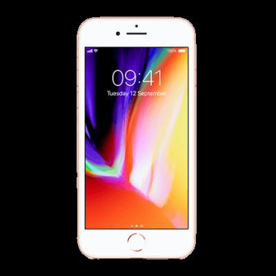 iPhone 8 Plus - A1864