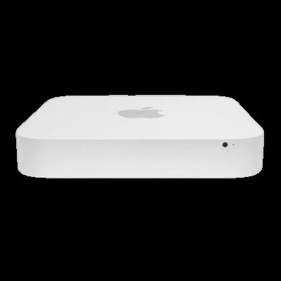 mac mini (2010)