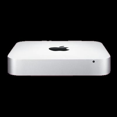 mac mini (2012)