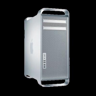 mac pro (2012)