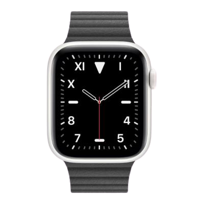 watch series 5 40mm ceramic gps and cellular